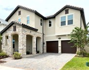 8336 Vivaro Isle Way, Windermere image