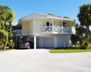 950 Moody  Road Unit 111, North Fort Myers image