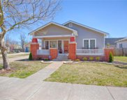 2610 N Walker Avenue, Oklahoma City image