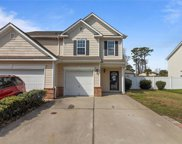 239 Sykes Avenue, Northeast Virginia Beach image