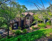 21 Wood Acres Court, Orinda image