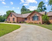 3099 Kings Ct., Little River image