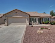 6610 S Granite Drive, Chandler image