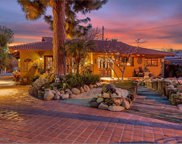 10960 Longford Street, Lakeview Terrace image