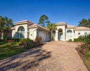 8575 Sorrento Circle, Myrtle Beach image