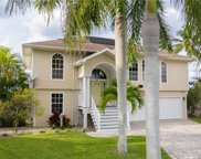17910 Palm  Circle, Fort Myers Beach image