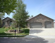 1094 W Sirmingo Way, Riverton image
