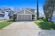 63     Oxbow Creek Lane, Laguna Hills image