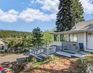 4689 South Blue Spruce Road Unit 1, Evergreen image