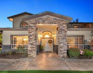 15428 Sleepy Creek Road, El Cajon image