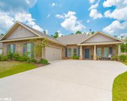 31503 Hoot Owl Road, Spanish Fort image