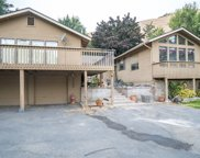 2200 Number Two Canyon Rd, Wenatchee image