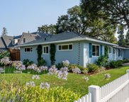 1503 Whipple Ave, Redwood City image