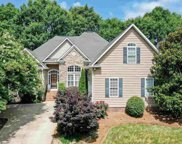 412 Kilgore Farms Circle, Simpsonville image