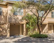 877 Normandy Trace Road, Tampa image