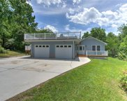 211 Andrea Drive, Jamestown image