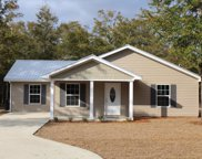 69 Sidney Ave. Avenue, Defuniak Springs image