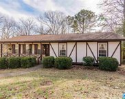 103 Kingstown Cir, Trussville image