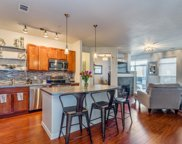 10184 Park Meadows Drive Unit 1306, Lone Tree image