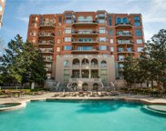 3535 Gillespie Street Unit 201, Dallas image