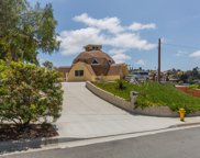 6937 Madrone Ave, Encanto image