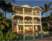 1516 Gulf Boulevard, Indian Rocks Beach image