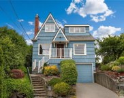510 NE 82nd St, Seattle image