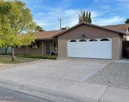 8019 E Monte Vista Road, Scottsdale image