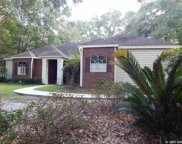 9505 Sw 50Th Road, Gainesville image