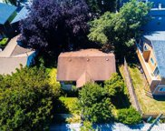 3309 Wetmore Ave S, Seattle image