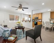 9860 Dale Ave Unit #A8, Spring Valley image