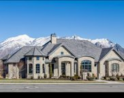 11302 N Normandy Way, Highland image