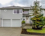 4980 Lewis Place SW, Seattle image