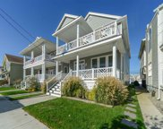 2930 Asbury Ave 2nd Fl Unit #2, Ocean City image