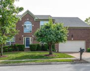 137 Bluebell Way, Franklin image