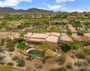 3930 N Pinnacle Hills Circle, Mesa image
