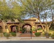 10194 E Mountain Spring Road, Scottsdale image