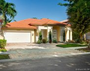 11365 Nw 66 St, Doral image