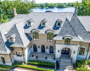 1424 Inwoods Cir, Bloomfield Hills image