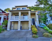 7723 39th Ave S, Seattle image