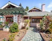 1120 N Branciforte Ave, Santa Cruz image