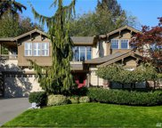 17808 31st Dr SE, Bothell image