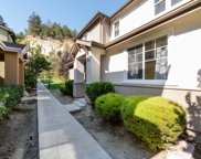 603 Woodside Ct, Scotts Valley image