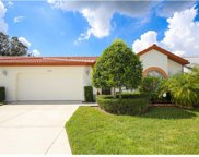 4177 Vallarta Court Unit 3020, Sarasota image