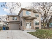 1913 10th Street, Des Moines image