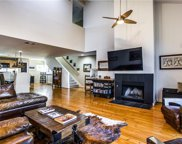3805 San Jacinto Street Unit B, Dallas image