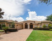 6214 Cartmel Lane, Windermere image