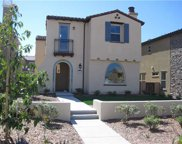 13572 Lopelia Meadows Pl, Carmel Valley image