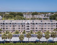300 N Highway A1a, Unit #H-406, Jupiter image