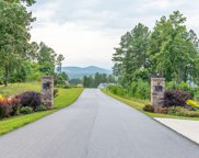 LT268 The Cove @1300, Blairsville image